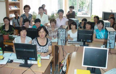 Топа алимбаев ансамбль зия официальный сайт как настроить маршрутизацию для vpn сервера freebsd